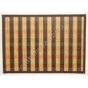 18242 ( Коврик бамбук для кухня)