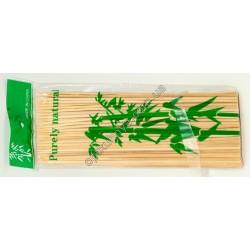 15932 () Шпажки деревянные 20 см()
