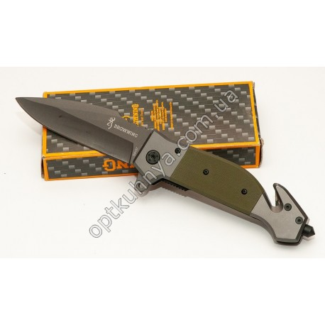 26471 ( Нож раскладной Browning)