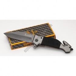 26481 ( Нож раскладной Browning)