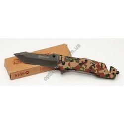 26411 ( Нож раскладной MastiFF)