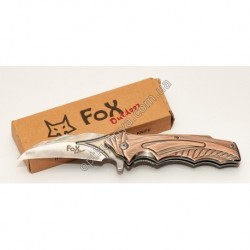26461 ( Нож раскладной FOX)