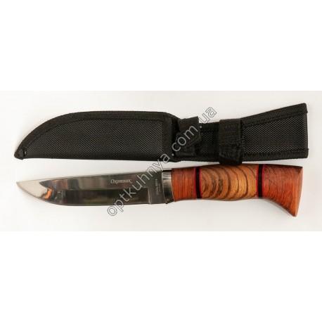 26491 ( Нож охота Охотник)