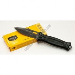26451 (Нож раскладной BUCK)