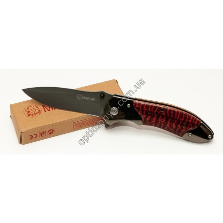 26431 ( Нож раскладной MastiFF)