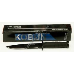 26521 Нож охота Leatherneck
