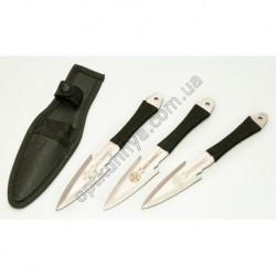 26571 Метательные ножи OROGINAL DART