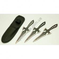 26581 Метательные ножи