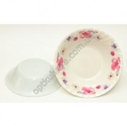 30484 Суповая тарелка меламин