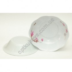 30504 Суповая тарелка меламин