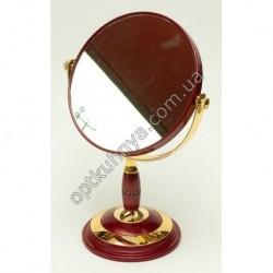 33406 Цветное маленькое зеркало