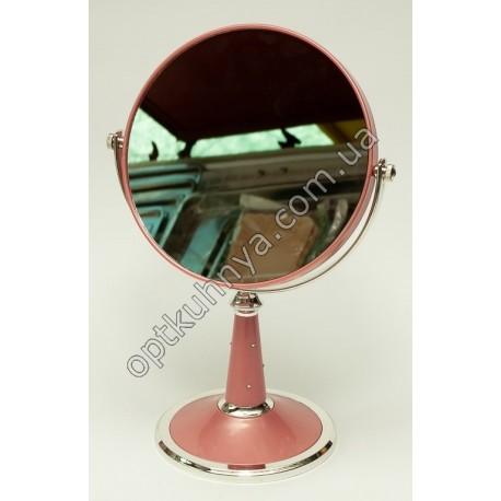 33416 Цветное большое зеркало