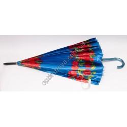33691 Зонтик женский