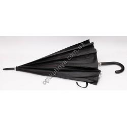 33691 Зонтик мужской