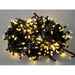 27 Гирлянда свечи (500L)