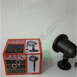 001-15 Лазер