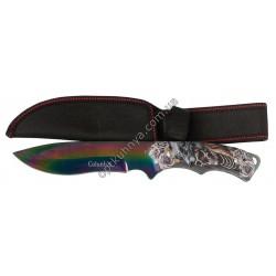 26991 Нож охота