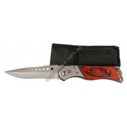 27311 Нож раскладной