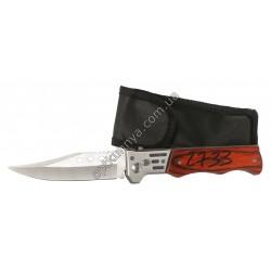 27331 раскладной нож