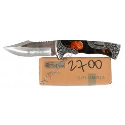 27001 Нож раскладной