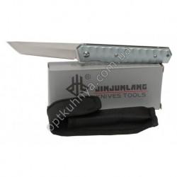 27141 Нож раскладной