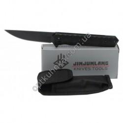 27131 раскладной нож