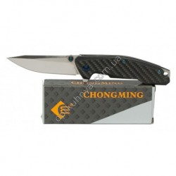 27261 Раскладной нож