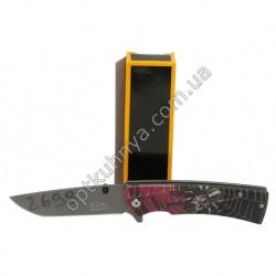 26981 Раскладной нож