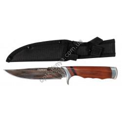 27514 Нож охота