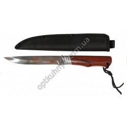 27503 Нож охота
