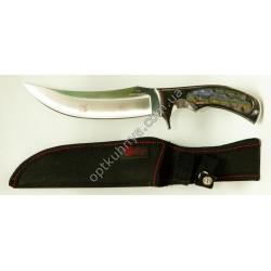 """23871(Нож охота """"Columbia"""" высшего класса)"""