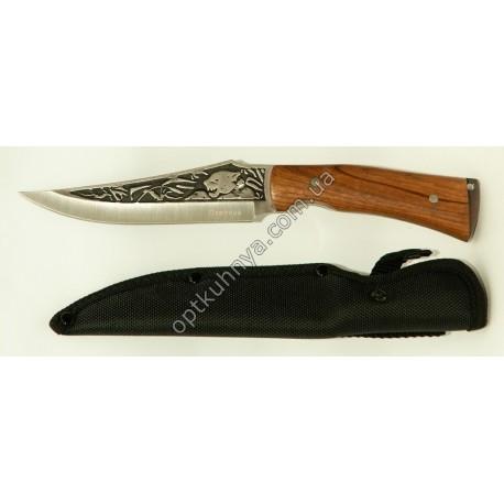 "22741 (Нож охота ""Пантера"")"