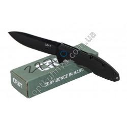 27751 Нож раскладной