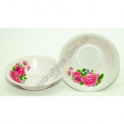 504 (Суповая тарелка глубокая диаметр 16см и глубина 4см )
