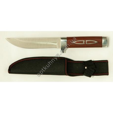 16101 (Нож охота хорошего качества)