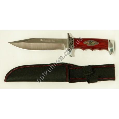 "16631 (Нож охота ""Columbia"")"