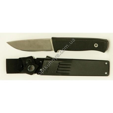 20931 (Нож охота F1 хорошего качества)