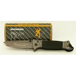20901 ( Нож раскладной Browning )