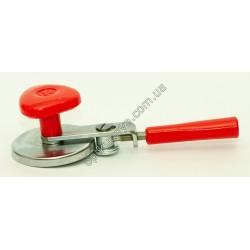 19732 (Закаточный ключ )
