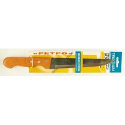22791 (Нож кухонный ТРУД ВАЧА большой )