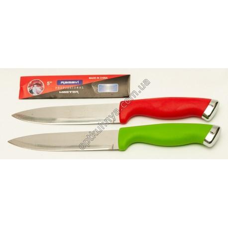 23631 (нож кухонный р 5)