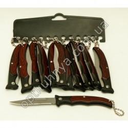 23181 (Нож Samurai раскладной маленький)