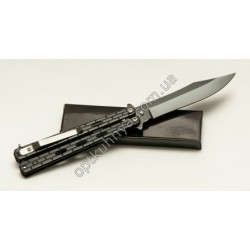 23971(Нож раскладной бабочка)