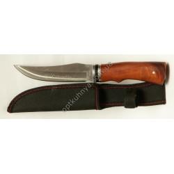 """24201 (Нож охота """"Columbia"""" хорошего качества)"""