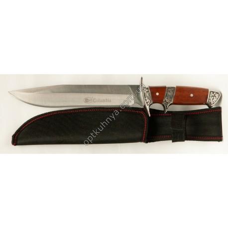 "24181 (Нож охота ""Columbia"")"