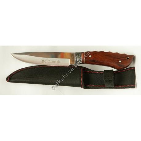"24221( Нож охота ""Columbia"")"