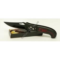 22151 (Нож раскладной скорпион)