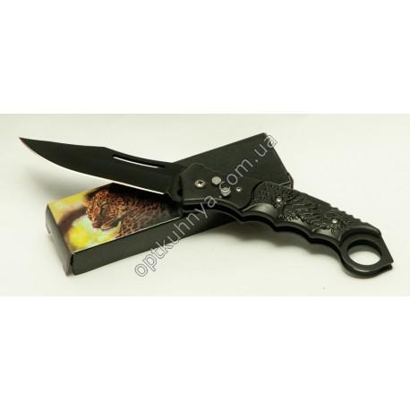 16411 ( Нож раскладной)