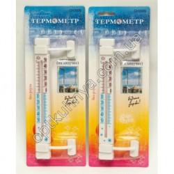24053 ( Термометр уличный)
