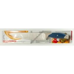 8801 (Нож кухонный с пласмасовой ручки большой ТРАМАНТИНА))